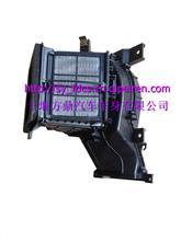 方鼎大运运途征途D912汽车空调鼓风机总成 8101JN011-110厂家直销/8101JN011-110