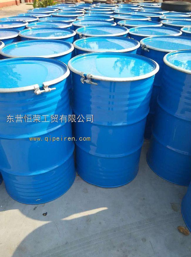 大铁桶200l通用锂基脂