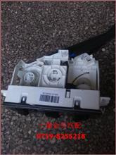 东风天锦暖风操纵机构8112010-C0101/8112010-C0101