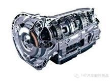 优势推广法士特10JS90变速箱 通气塞15276/15276