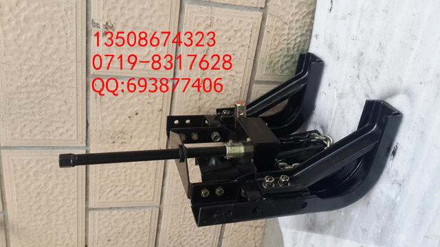 供应产品 行走系统 其他底盘件 东风天龙,天锦,153系列原厂备胎升降器