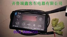 TC-667E空调控制面板/TC-667E空调控制面板