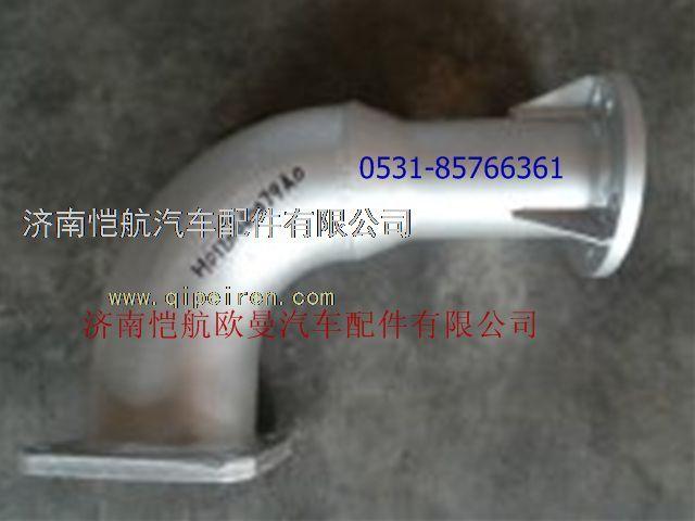 ��i*yi&��,y/h9.9.�_欧曼etx2280排气管i 2280 新欧曼6新欧曼9,h0120060079a0