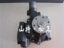 小松挖掘机整车无力 原厂低价 pc60-7水泵15810710387