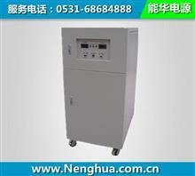1000V2000V3000V高压电容充电电源,高压镀膜电源