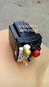 东风天龙大力神尿素计量泵尿素泵/1205710-T25F