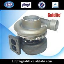 卡车增压器 HX40 3595780/3595780