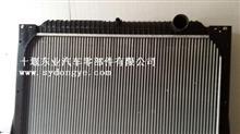 千亿网址多少新款天龙DS001水箱,低价销售 1301010-DS001