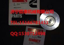 销售小松4D95四配套4D95水泵连杆-PC60-7/8挖掘机