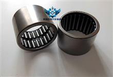 供应高品质华菱主销修理包轴承506245/506245