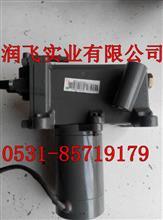 豪运举升泵_举升泵价格_优质举升泵批发采购/NZ9525820016