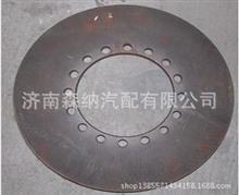 福田雷沃装载机FL956美驰桥制动盘(16孔)860115211(72006561)/860115211(72006561)