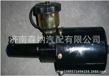 福田雷沃装载机FL956空气加力泵9F20-281200/9F20-281200