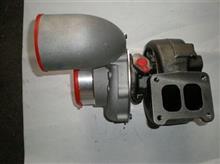 霍尔赛特增压器总成4051033/康明斯增压器总成
