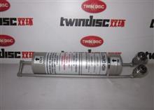 阿美特克3050水分析仪校验管305431901S/泉州双环小曾0595-28767922