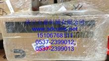 山推SD22高压油泵-件号-价格批发山推专用机油-SD22起动机/NT855