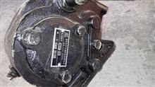 【4205M-020】東風軍車配件,EQ2102后置絞盤取力器總成4205M-020/4205M-020