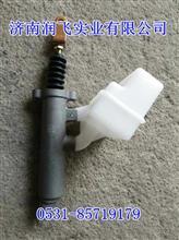 供应陕汽德龙M3000离合器总泵踏板机构/13969085000