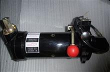 供应选装康明斯3938502手动起动机6CTA8.3手启动马达/3938502