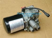 集成式空气处理单元 莲花 校车 集成式干燥器3543920-FF49110