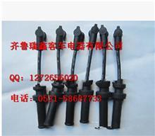 玉柴天然气高压导线组件/J4A00-3705071