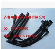 玉柴天然气发动机高压导线/MKA00-3705071/M2C00-3705070