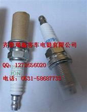 玉柴天然气火花塞M2A00-3705002A IFR7U-4D5115/M2A00-3705002A IFR7U-4D5115