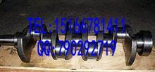 4TNV98、4TNV94大修组件-四配套-全车垫-进排气门-曲轴瓦-连杆瓦/4TNV94 4TNV98