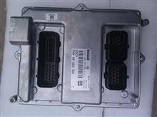 雷诺发动机电控单元带发动机制动雷诺发动机电脑 ECU电控制模块/D5010222531