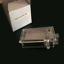 超高亮宝马汽车储物箱灯BMW LED 手套灯 E46 E82 E92MINI/001