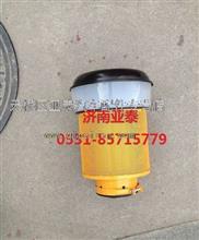 双级除尘预滤器110口径/双级除尘预滤器110口径