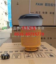 双级除尘预滤器130口径/双级除尘预滤器130口径