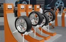 最新发布韩泰轮胎品牌型号规格13.00 R22.5