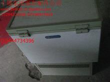 车载冷暖箱/DW002