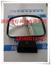 福田瑞沃ADX、TDX驾驶室门镜总成1B24982104004/1B24982104004
