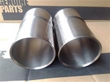 康明斯授权经销商供应原装进口M11缸套3080760武汉现货/3080760