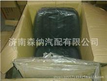 福田雷沃FL956装载机座椅总成9F820-44A1000/9F820-44A1000