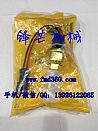 卡特进口传感器卡特C10 C12冷却液液位传感器239-9957,/239-9957