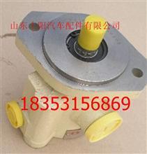 康明斯6BT300马力转向泵转向叶片泵助力泵动力转向泵/3406Z36-001C3