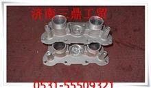 重汽豪沃盘式制动器活塞支架(老式)/AZ9100443527
