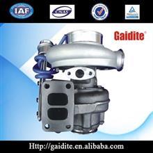 盖迪特增压器 HX35W 3960478 40382093960478 4038209