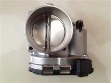 VG1560110402重汽豪沃气燃气电子节气门CNGSINOTRUK/VG1560110402