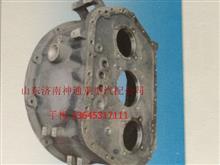 重汽变速箱前壳(推式.拉式)AZ2220000101/AZ2220000101
