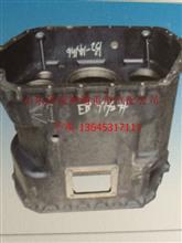 重汽豪沃变速箱中壳/重汽变速箱壳AZ2220010102/AZ2220010102