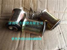 供应陕汽德龙驾驶室液压锁橡胶套筒81.96210.0462/81.96210.0462