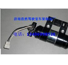 重汽豪沃储液干燥器/WG1642820025