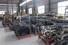 原厂东风横拉杆、直拉杆/东风横拉杆、直拉杆
