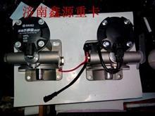电动输油泵/水寒宝612600082611/612600082608/612600082611
