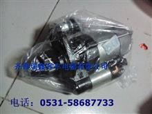 康明斯发动机起动机M93R3014SE/ C4983068/M93R3014SE/ C4983068