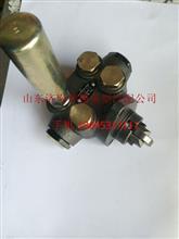 潍柴发动机大头输油泵612600080343/612600080343